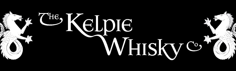 The Kelpie Whisky Co